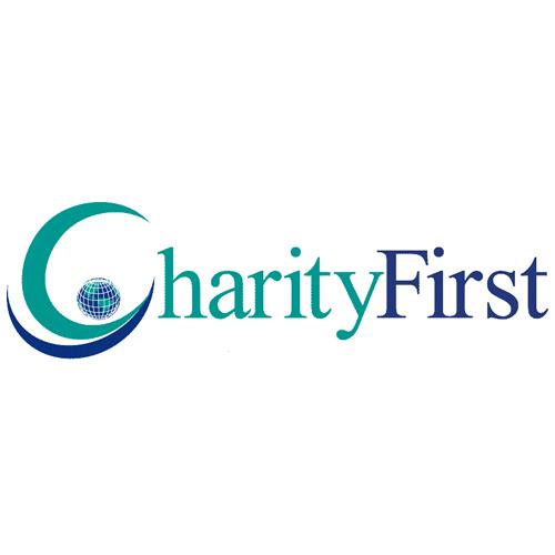 CharityFirst