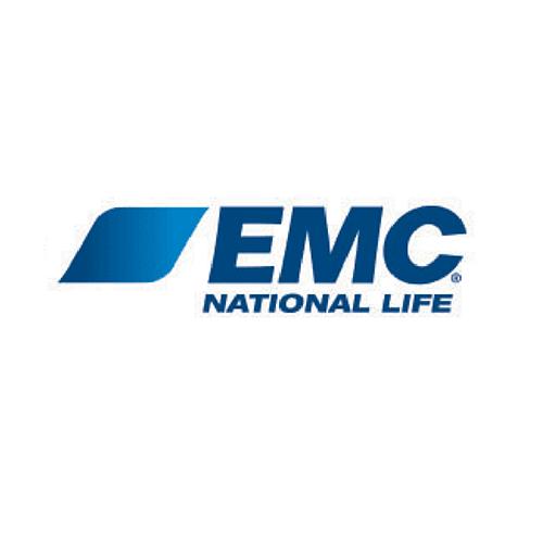 EMC Life