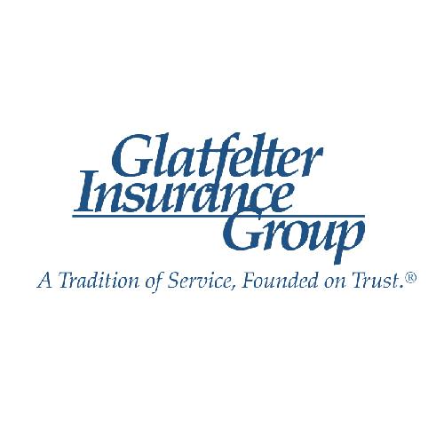 Glatfelters