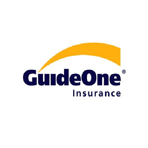 GuideOne