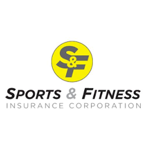 Sports & Fitness Insurance Company