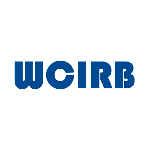 WCIRB