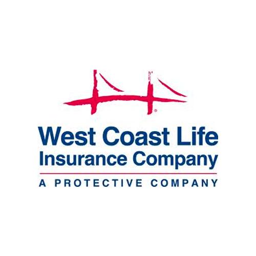West Coast Life Insurance