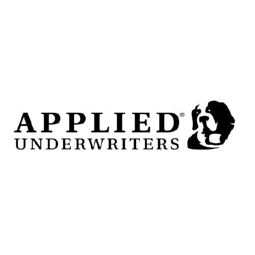 Applied Underwriters